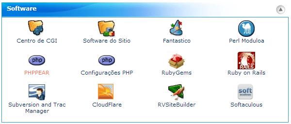 CloudFlare no seu alojamento