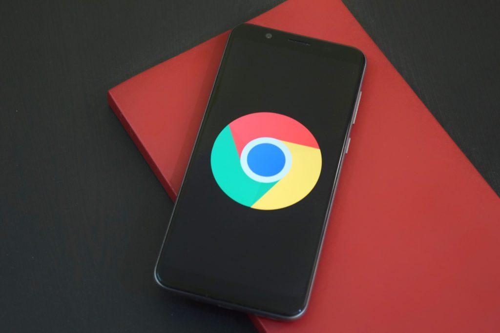 Top 5 Extensões Chrome LusoAloja